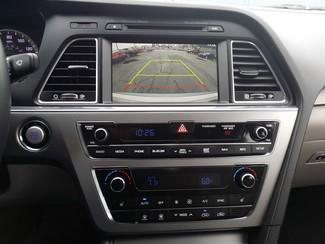 2015 Hyundai Sonata 2.4L Limited in Ogdensburg, New York