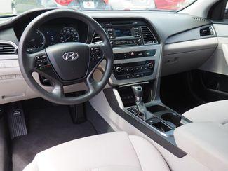 2015 Hyundai Sonata 2.4L SE Pampa, Texas 5