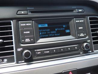 2015 Hyundai Sonata 2.4L SE Pampa, Texas 6