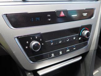 2015 Hyundai Sonata 2.4L SE Pampa, Texas 7