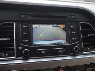 2015 Hyundai Sonata 2.4L Sport Pampa, Texas 5