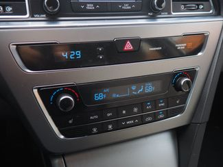 2015 Hyundai Sonata 2.4L Sport Pampa, Texas 6