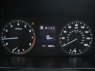 2015 Hyundai Sonata 2.4L Sport Pampa, Texas 8