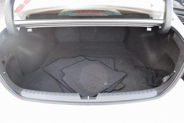 2015 Hyundai Sonata 2.4L Sport Richmond Hill, New York 11