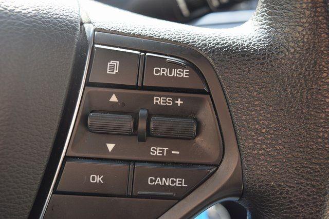 2015 Hyundai Sonata 2.4L Sport Richmond Hill, New York 31
