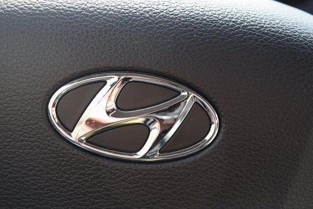 2015 Hyundai Sonata 2.4L Sport Richmond Hill, New York 32