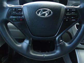 2015 Hyundai Sonata 2.4L Sport SEFFNER, Florida 17