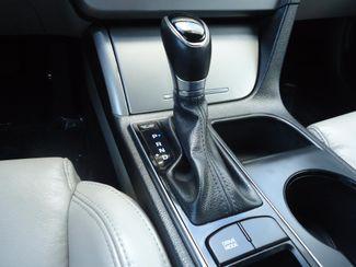 2015 Hyundai Sonata 2.4L Sport SEFFNER, Florida 21