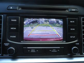 2015 Hyundai Sonata 2.4L Sport SEFFNER, Florida 27
