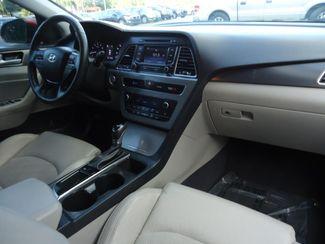 2015 Hyundai Sonata 2.4L Sport SEFFNER, Florida 3