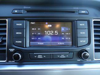 2015 Hyundai Sonata Sport SEFFNER, Florida 25