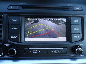 2015 Hyundai Sonata Sport SEFFNER, Florida 33