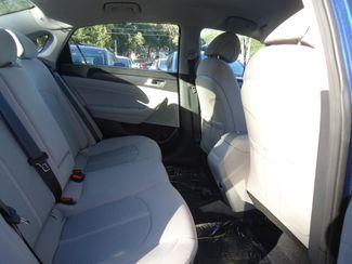2015 Hyundai Sonata 2.4L Sport SEFFNER, Florida 14