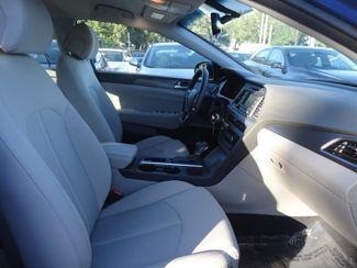 2015 Hyundai Sonata 2.4L Sport SEFFNER, Florida 15
