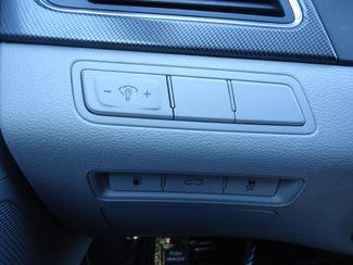 2015 Hyundai Sonata 2.4L Sport SEFFNER, Florida 19