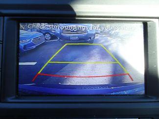 2015 Hyundai Sonata 2.4L Sport SEFFNER, Florida 26
