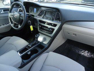 2015 Hyundai Sonata 2.4L SE SEFFNER, Florida 13