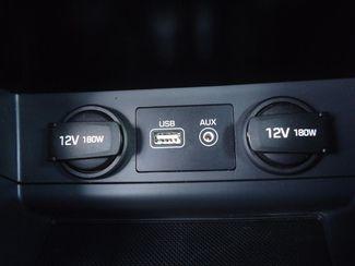 2015 Hyundai Sonata 2.4L SE SEFFNER, Florida 26