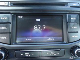 2015 Hyundai Sonata 2.4L SE SEFFNER, Florida 27