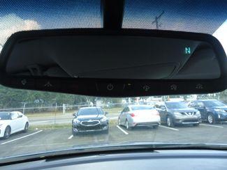 2015 Hyundai Sonata 2.4L SE SEFFNER, Florida 29