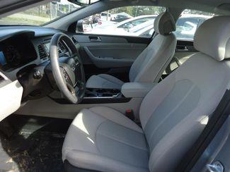 2015 Hyundai Sonata 2.4L SE SEFFNER, Florida 3