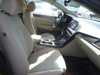 2015 Hyundai Sonata Sport SEFFNER, Florida 14