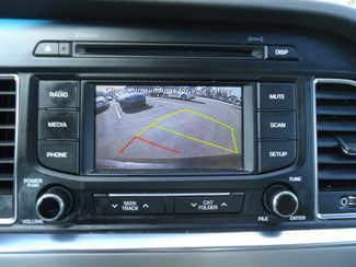 2015 Hyundai Sonata Sport SEFFNER, Florida 2