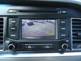 2015 Hyundai Sonata Sport SEFFNER, Florida 26