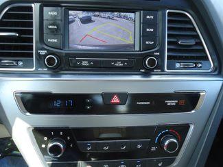 2015 Hyundai Sonata Sport SEFFNER, Florida 27