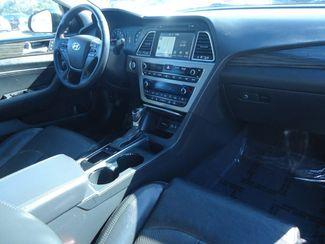 2015 Hyundai Sonata Limited. PANORAMIC. NAVIGATION SEFFNER, Florida 17