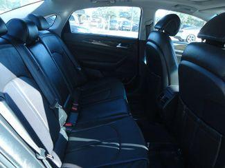2015 Hyundai Sonata Limited. PANORAMIC. NAVIGATION SEFFNER, Florida 18