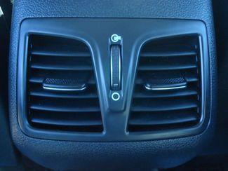 2015 Hyundai Sonata Limited. PANORAMIC. NAVIGATION SEFFNER, Florida 20