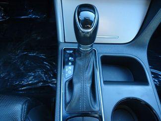2015 Hyundai Sonata Limited. PANORAMIC. NAVIGATION SEFFNER, Florida 26
