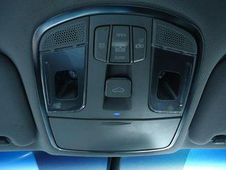 2015 Hyundai Sonata Limited. PANORAMIC. NAVIGATION SEFFNER, Florida 28