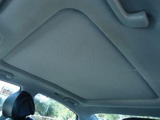 2015 Hyundai Sonata Limited. PANORAMIC. NAVIGATION SEFFNER, Florida 29