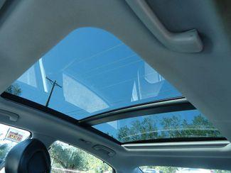 2015 Hyundai Sonata Limited. PANORAMIC. NAVIGATION SEFFNER, Florida 30