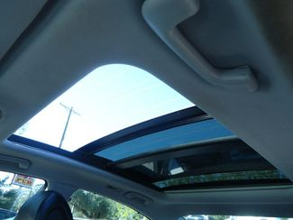 2015 Hyundai Sonata Limited. PANORAMIC. NAVIGATION SEFFNER, Florida 4