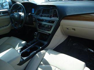 2015 Hyundai Sonata 2.4L Limited SEFFNER, Florida 15