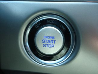 2015 Hyundai Sonata 2.4L Limited SEFFNER, Florida 23