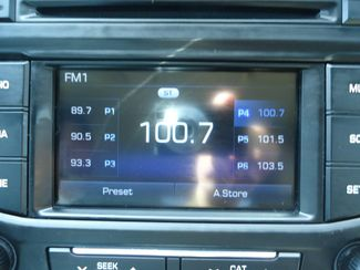 2015 Hyundai Sonata 2.4L Limited SEFFNER, Florida 31