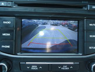 2015 Hyundai Sonata 2.4L Limited SEFFNER, Florida 32