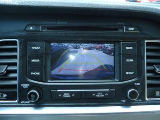 2015 Hyundai Sonata 2.4L Limited SEFFNER, Florida 33