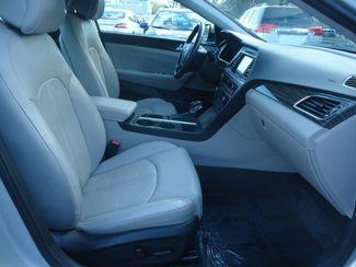 2015 Hyundai Sonata 2.4L Limited. PANORAMIC. NAVIGATION SEFFNER, Florida 16