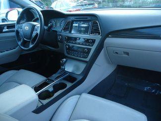 2015 Hyundai Sonata 2.4L Limited. PANORAMIC. NAVIGATION SEFFNER, Florida 17