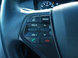 2015 Hyundai Sonata 2.4L Limited. PANORAMIC. NAVIGATION SEFFNER, Florida 24