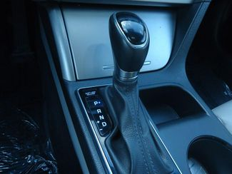 2015 Hyundai Sonata 2.4L Limited. PANORAMIC. NAVIGATION SEFFNER, Florida 27