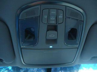2015 Hyundai Sonata 2.4L Limited. PANORAMIC. NAVIGATION SEFFNER, Florida 29