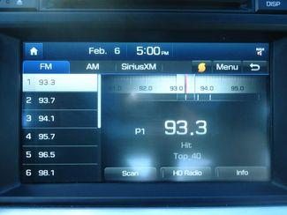2015 Hyundai Sonata 2.4L Limited. PANORAMIC. NAVIGATION SEFFNER, Florida 37