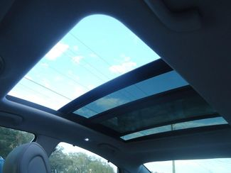 2015 Hyundai Sonata 2.4L Limited. PANORAMIC. NAVIGATION SEFFNER, Florida 4