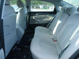 2015 Hyundai Sonata Sport SEFFNER, Florida 15